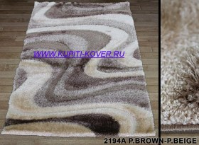 2194a-brown-beige