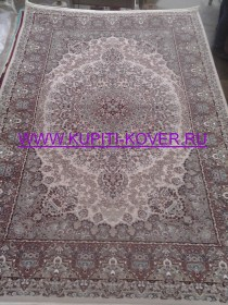 tabriz-3651a-cream-rose-3
