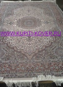 tabriz-3982a-cream-rose-3