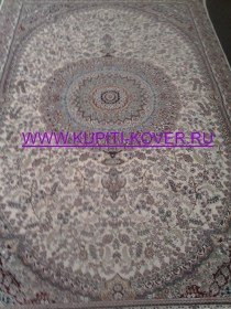 tabriz-3983a-cream-rose-3